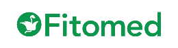 Fitomed.pl logo